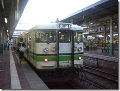 DSCN1120