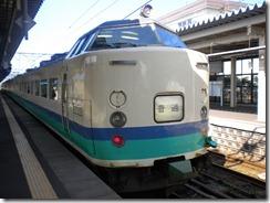 DSCN1152