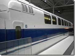 DSCN1606