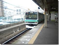 DSCN1797
