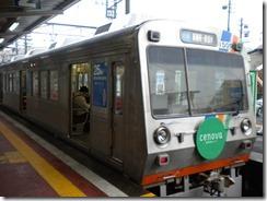 DSCN2100
