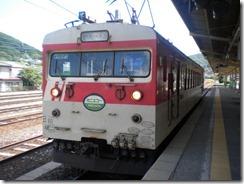 DSCN2629