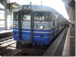 DSCN2797
